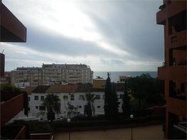 Pis en venda calle Maria Maeztu, Estepona - 333273322