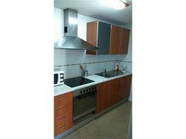 Pis en venda Estepona - 334255558