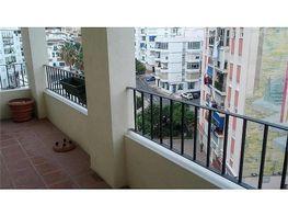 Pis en venda calle Terraza, Estepona - 334255582