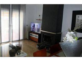 Casa en venta en calle Litoral, El Padrón - El Velerín - Voladilla en Estepona