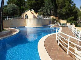 Wohnung in verkauf in calle Mallorca, Calvià - 358369634