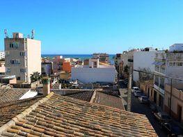 Casa adossada en venda calle Josep Malberti, Llevant a Palma de Mallorca - 406543926