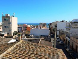 Reihenhaus in verkauf in calle Josep Malberti, Llevant in Palma de Mallorca - 406543926