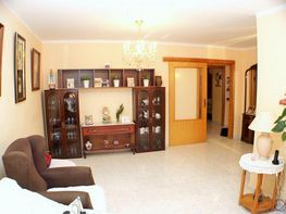 Flat for sale in calle Pere Seriol, Andratx - 358369826