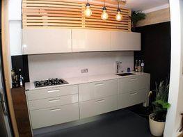 Wohnung in verkauf in calle Monaco, Sant Agustí in Palma de Mallorca - 360496455