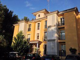 Pis en venda calle Prevere Joan Sastre, Sant Agustí a Palma de Mallorca - 367149648