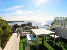 Wohnung in verkauf in calle De la;Olivera, Calvià - 393577166