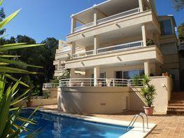 Wohnung in verkauf in calle Falco, Calvià - 394012288