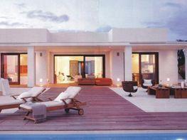 Casa en vendita en calle De Los Pirineos, Aljaraque - 334172274