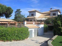 Casa en vendita en Lepe - 358671833