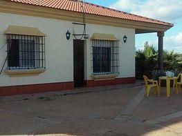 Casa en vendita en carretera De Villablanca Lepe, Villablanca - 358672523