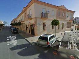 Garage en affitto en calle Cofa, Lepe - 334172640