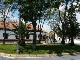Villetta a schiera en vendita en calle Trinquete, Lepe - 334172661