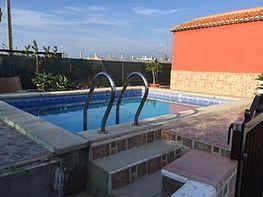 Foto 1 - Chalet en venta en calle Xeraco, Xeraco - 335706740
