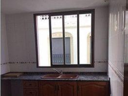 Foto 1 - Piso en alquiler en calle Curtidors, Alzira - 335706767