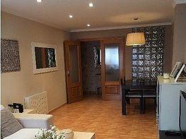 Foto 1 - Piso en alquiler en calle Doctor Ferran, Alzira - 335784856