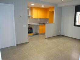 Apartment in verkauf in Tàrrega - 339409301