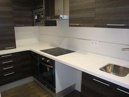 Wohnung in verkauf in calle La Font, Tàrrega - 339409445