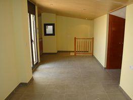 Maisonettewohnung in verkauf in calle La Font, Tàrrega - 339409496