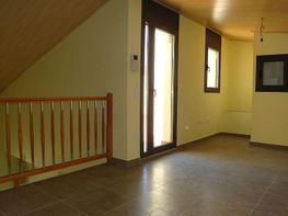 Maisonettewohnung in verkauf in calle La Font, Tàrrega - 339409538