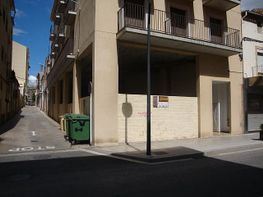 Geschäftslokal in miete in calle Sant Pelegri Centre Ciutat, Tàrrega - 339409562