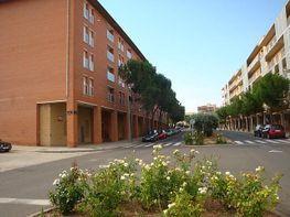 Wohnung in verkauf in vía Lacetania, Tàrrega - 339409598