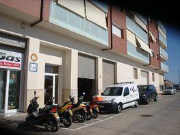 Local comercial en venda via Bellpuig, Tàrrega - 339409682