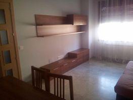 Wohnung in miete in calle Calvario, Ciudad Real - 362109110