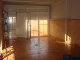 Flat for rent in calle Quevedo, Ciudad Real - 362106008
