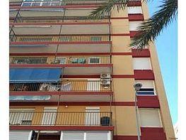 Apartment in verkauf in calle Blasco Ibañez, Cullera - 337665844