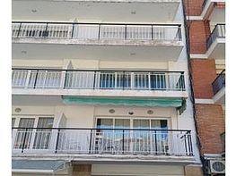 Dachwohnung in verkauf in calle Cabañal, Cullera - 337665904