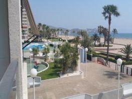 Apartment in verkauf in calle Enrique Chulio, Cullera - 337666006