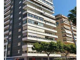 Dachwohnung in verkauf in calle Maestro Serrano, Cullera - 337666054
