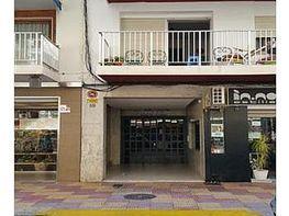 Parkplatz in verkauf in calle Blasco Ibañez, Cullera - 337666222