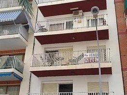 Apartment in verkauf in calle Blasco Ibañez, Cullera - 337666237
