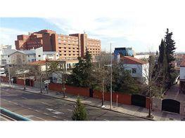 Pis en venda María Auxiliadora a Badajoz - 336004214