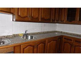 Pis en venda San Roque a Badajoz - 390229730