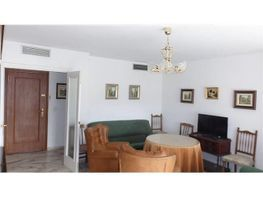 Piso en venta en Pardaleras en Badajoz - 336004367