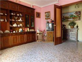 Appartamento en vendita en San Roque en Badajoz - 336004610