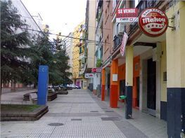 Piso en venta en Pardaleras en Badajoz - 336004700