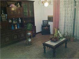Pis en venda Badajoz - 336004805