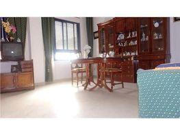 Piso en venta en Badajoz - 336004937