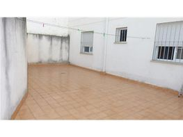 Apartamento en venta en San Roque en Badajoz - 336004994