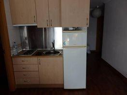 Apartamento en alquiler en San Roque en Badajoz
