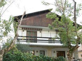Foto - Casa en venta en calle Mirasol, Sant Cugat del Vallès - 333907983