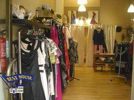 Foto - Local comercial en alquiler en calle Centrecordelles, Cerdanyola del Vallès - 351622559