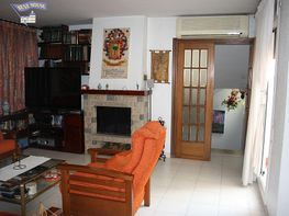 Casa en venta en calle Centro Ayuntamiento, Rubí