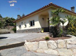 Casa en venta en calle Font Granada, Bigues i Riells