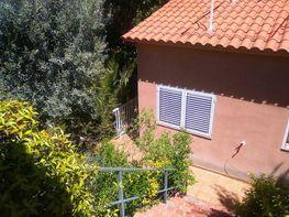 Casa en venta en calle Castellnou, Rubí