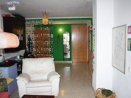 Piso en venta en calle Marrampinyo, Montcada i Reixac